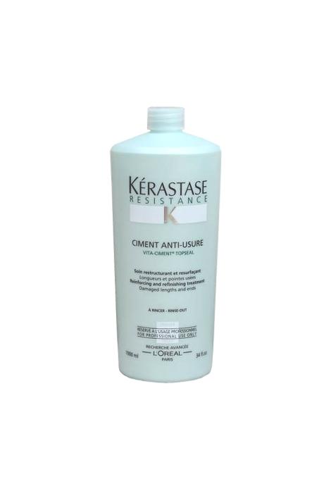Resistance Ciment Anti-Usure (1000ml)