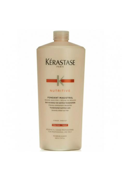 Nutritive Fondant Magistral (1000ml)