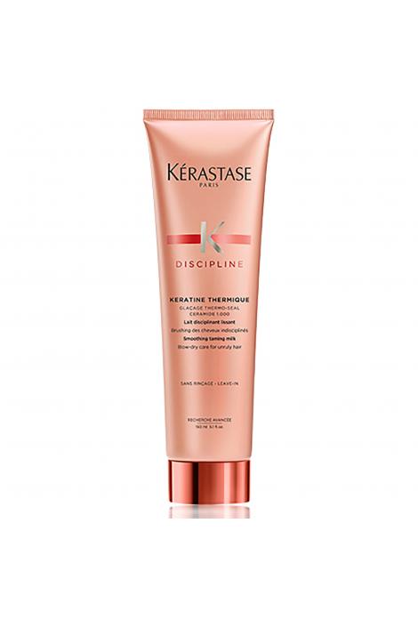 Discipline Keratine Thermique Creme (150ml)