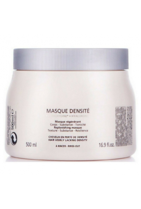 Densifique Masque Densite (500ml)