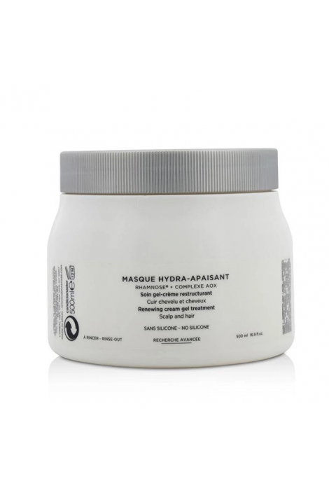 Specifique Masque Hydra-Apaisant (500ml)