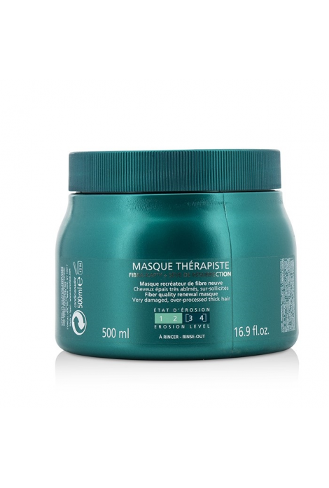 Resistance Masque Therapiste (500ml)