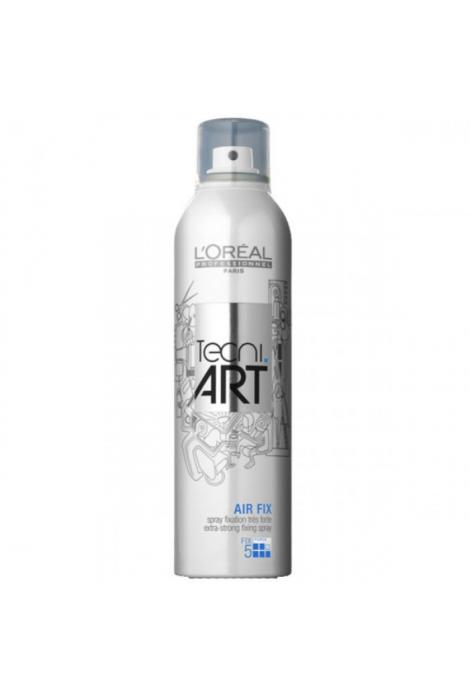 Tecni Art Air Fix Spray (250ml)
