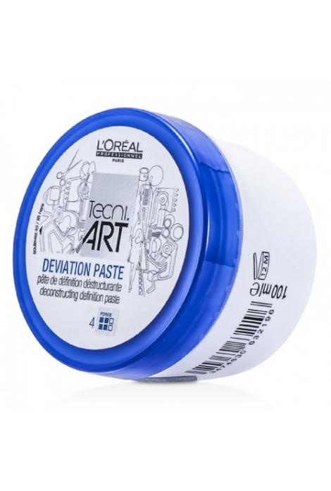 Tecni Art Deviation Paste (100ml)
